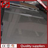 Chapa de aço inoxidável do SUS JIS de Tisco ASTM AISI (430/201/304/304L/316/316L/A321/310S/309S/904L)