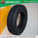 La mejor calidad de PCR de los neumáticos (R13 R14 R15 R16 R17 R18 R19) Pasajeros del neumático del coche
