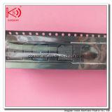 De Magnetische Vervaardiging 7.5*7.5 van de Zoemer SMD. 2. 5mm In het groot Magnetisch 2.7kHz