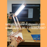 Migliore LED lampada di scrittorio piegante di vendita di 2016