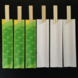 Палочка персонализированные бамбуком