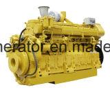 De hete Diesel van 800 KW van de Verkoop StandaardReeks Van uitstekende kwaliteit van de Generator