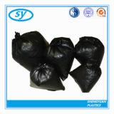 عمليّة بيع حارّ [غربج بغ] بلاستيكيّة مستهلكة