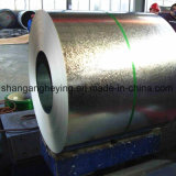 der 508mm Ring Identifikation-Zink beschichtete Stahl/galvanisiertes Stahl-direktes Tausendstel