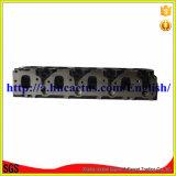 culata 4jg2 para las piezas del motor de Isuzu 8970165047