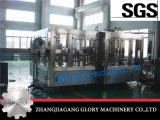 Muti Kinds Liquid Bottling Filling Machine