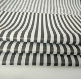 Logo tejido de papel personalizado, papel de embalaje de calzado, papel de tejido de zapatos impresos