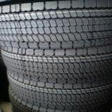 트럭 Tyre (315/80r22.5) TBR