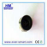 Cerámica del sensor de presión de aceite, conexión de presión NPT (HM8500S)