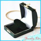 Doos van de Juwelen van de manier de Luxueuze (Ys303)