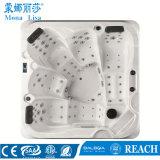 TERMAS quentes da venda da cuba chinesa da massagem da fábrica (M-3354)