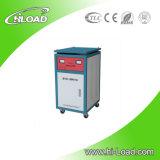 De volledige Automatische AC Stabilisator van het Voltage met Hoge Nauwkeurigheid
