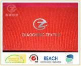 16W N/P Bonded Cordury Fabric für Sofa Use (ZCCF048)
