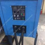 Pin Ball CNC Indução de fortalecimento máquina dispositivo Têmpera Tools