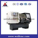 China-heiße Verkauf Weili Schwerindustrie Ck6136 CNC-drehenmitte