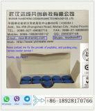 100%년 성공율을%s 가진 냉동 건조된 분말 폴리펩티드 PT-141 10mg (Bremelanotide 10mg)
