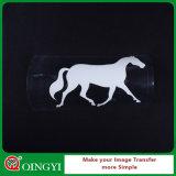 Зарево Qingyi славное в темном крене бумаги передачи тепла для носит