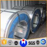 Vorgestrichener galvanisierter Stahlring mit preiswertem Preis