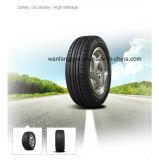 Автошина автомобиля высокоскоростной возможности радиальная (165/65r13, 165/70R13)