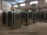 Deeg het van uitstekende kwaliteit Proofer van het Roestvrij staal voor de Apparatuur van de Bakkerij