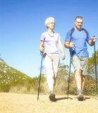 Sódio Hyaluronate do ácido hialurónico do certificado do Ce para o joelho Painorthopedicds da artrite