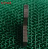 高精度のCNCの精密旋盤の自動車部品の機械で造られた部品