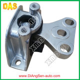 Auto Spare Rubber Engine Motor Mount for Honda Civic (50820-SVA-A05)