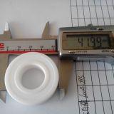 Zirconia шарового подшипника 20X42X12 Zirconia нося 6004 2RS