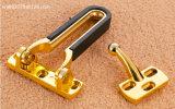 Предохранитель двери гостиницы против фермуара похищения, кнопки комнаты гостя гостиницы, кнопки двери комнаты, Fdk-1001