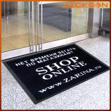 Stuoia Tufted di nylon personalizzata variopinta del pavimento di moquette