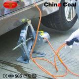 Zm 시리즈 전차는 중국 석탄에서 잭을 가위로 자른다
