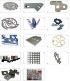 金属および非金属のための60W~150Wレーザーの切断か彫版機械