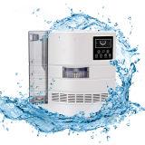 Altos filtros de aire del uso y purificadores eficaces del aire