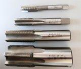공구를 위한 30W 섬유 Laser Marking&Engraver 기계