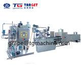 Doces Gd300 duros automáticos cheios práticos econômicos que fazem a máquina para a venda