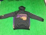 Куртка Healong выполненная на заказ обыкновенная толком Hoodies с высоким качеством