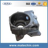 Fabricant Custom Small Metal Ferrous Iron Casting pour pièces de machines