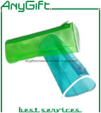PVC Pencil Fall mit Customized Logo (LAG-PVC PC-01)