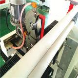 Двойной автомат для резки ленты вала BOPP