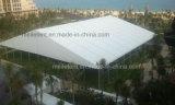 écran juste extérieur imperméable à l'eau de grande tente d'exposition de 50X60m