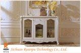Wein-Schrank-Wohnzimmer-Möbel