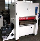 Maquinaria de superfície contínua de pedra artificial da produção de Corian com ISO9001