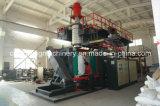 HDPEプラスチック水Tank/IBCバレルの鋳造物1200L機械