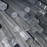 Deskundige Leverancier voor Harde Staaf 7005 van de Legering van het Aluminium