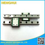 Mgn7 CNC機械のための線形ガイド・レールベアリング