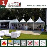 10*10m mobiles Großhandelszelt für das Familien-Partei oder Kampieren