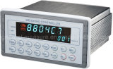 Check Weighing Controller Indicator (GM8804C-7) for Check Weigher