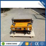 기계를 회반죽 Chenggong Cgzn-110 건축 Automactic 벽