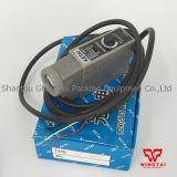 Commutateur photoélectrique Ks-Wg22 de Ketai pour la machine d'impression