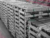 주물을%s 2015의 최신 판매 마그네슘 합금 주괴 Az91d